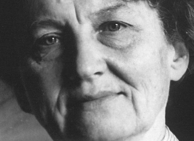 Pielęgniarka bł. Hanna Chrzanowska – patronka na czas epidemii